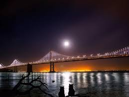 Haunted Uss Hornet Halloween by Mapping The 39 Most Haunted Spots In The Bay Area