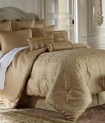 Marshalls Bedding Sets by Bedding Boho Comforter Marshalls Bedding Sets Unique Duvet Covers