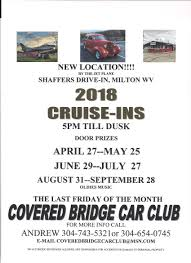 Shows And Cruse-ins 2018 Ken Thwaits 3000 Bounty In Optimas Search For The Ultimate Jack Cooper Transport Box Trucks For Sale 2017 Dicarlos Pizza A Family Affair Weelunk Wheeling Drivers Are Disgruntled About Dodging Potholes News Dallas Pike Fuel Center Home Page Man Camps From Natural Gas Boom Cause Adaches Local Officials The Mob Part 4 Ride Recap 271013 Through 271015 Extended Fall Color Candace Lately December 2014 18004060799 Dry Freight Box Truck Repairs Commercial Bodies Body