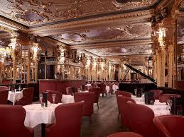 fess馥 au bureau luxury afternoon tea hotel café royal