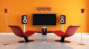 test multimedia im wohnzimmer heimkino zum vergessen