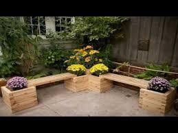 DIY Outdoor Furniture Ideas Modern Best
