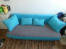 turkis farbe wohnzimmer ebay kleinanzeigen