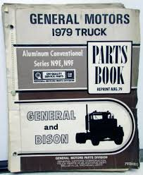 1979 Chevy GMC Truck Dealer Parts Book H/D General Bison Aluminum ... 197379 Chevy Truck Drip Rails Pr Roof Trucks Body Car 7987 Gm 8293 S10 S15 Pickup Jimmy Igntion Door Locks W 79 Part Diagrams Electrical Work Wiring Diagram Ignition Lock Cylinder Replacement Youtube Parts For 69 Chevy Nova79 Mud Trucks 1976 Chevrolet Parts Steering Power System How To Install A Belt Talk Through 1979 Luv Junkyard Jewel K10 Harness Easytoread Schematics Database 1993 Ud Application