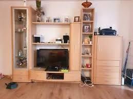 schränke schrankwände wohnzimmer in gelnhausen hessen