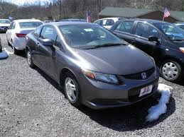 Used Cars | Used Trucks | Used SUVs | For Sale Near Cumberland, MD 21502 Search Result Page New Western Honda Used Cars Pickup Trucks For Sale Agawam Auto Kraft 2015 Crv For In Kalona Ia 52247 Bowdoinham Roberts Center Featured Used Cars Trucks Suvs At Valley Hi Find Hamilton On 2019 Ridgeline Near Atlanta Duluth Gwinnett Place 1990 Acty Sdx Pick Up Flat Bed Kei Mini Truck Youtube In Nc Under 1000 Magnificient Everett Wa Klein
