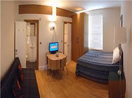 Innovative Ideas 1 Bedroom Studio For Rent Studio Bedroom A e