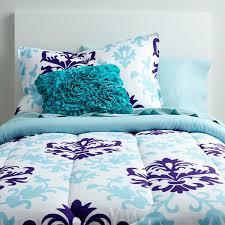 Twin Xl Dorm Bedding by Best 25 Twin Xl Bedding Ideas On Pinterest Twin Bed Comforter
