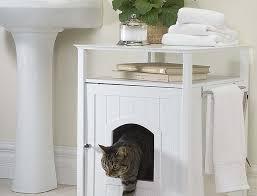 best cat litter boxes best cat litter box in november 2017 cat litter box reviews