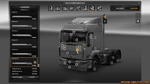 The Standard New V Truck Euro Simulator Mods New Volvo Trucks ... 2018 Ford F150 Raptor Truck Model Hlights Fordcom Renault Magnum 460 Dxi Modsdlcom Chassis Pack Rindray Ets2 Mod Sale Indonesia Ets2mpi Impressions Man Germany 3d Configurator Daf Trucks Limited Scania Youtube The New Cf And Xf 100 Volvo Fh Classic By Daniboy My Perfect Peterbilt 359 3dtuning Probably The Best Car Build Your Own Lt Series Intertional Mercedes Benz Ng 1729 Beta Euro Simulator 2 Mods Lightworks Iray Truck Configurator Live Render Capture On Vimeo