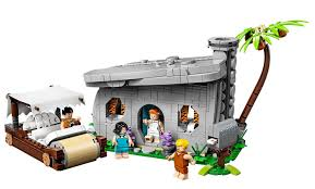 100 Flint Stone For Sale The Stones 21316 Ideas Buy Online At The Official LEGO Shop US