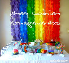 Homemade Birthday Party Decoration For Adults Diy Decorations Archives