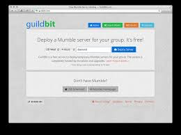 How It Works — GuildBit.com Developers Allow Prefilling Add Sver Dialog With Http Urls Broken Qt Theme With Mumble 13 Issue 2520 Voipmumble How To Install Mmur On Ubuntu 16 Youtube Lowlatency Voip Client Howto Install Client Part 3 Vs Ventrilo Latency Test Spotlight 002 Free Open Source Fast Simple Pcmasterrace It Works Guildbitcom Voip Sver Running The Raspberry Pi Eletronik Wiki Please Ignore