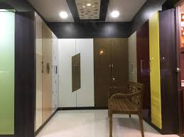 100 Home Interiors Designers R G Kitchen Thirunagar Interior Decorators In
