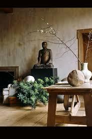 100 Zen Decorating Ideas Living Room Colors For Elegant Lamisil