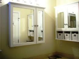 Ikea Hemnes Bathroom Mirror Cabinet by Hemnes Medicine Cabinet Centerfordemocracy Org