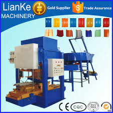 cement roof tile machine china goods tile manufacturing
