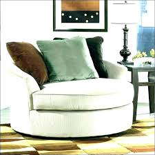 Furniture Row Chairs Big Reading Chair Oversized Hours Comfy Corner