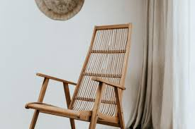 Retro Rocking Chair – Goretro