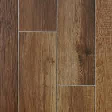 closeout specials tile mantra don bailey flooring