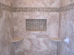 20 best tile showers images on luxury bathrooms