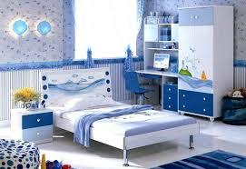 chambre avec lit noir chambre lit noir chambre idee deco chambre avec lit noir