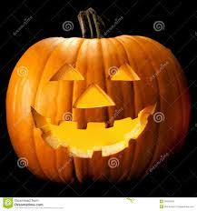 Pumpkin Head 2017 by Halloween Pumpkin Head Royalty Free Stock Images Image 26639389