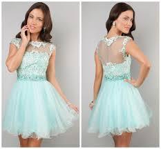 8th Grade Graduation Dresses For Sale 50