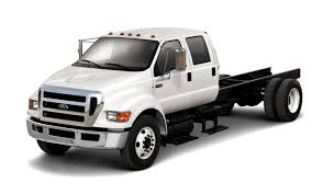 Ford F650 Super Truck Specs - Best Image Truck Kusaboshi.Com Ford F650 Super Truck Price Large Vehicles Pinterest Concept Of Ford Trucks With 6 Doors Pleasant Door For Sale 2017 Duty Extended Cab A 2000 Xl Box Item Da3067 Inspiration 2007 Xlt Regular Dump In Forest Green Caterpillar Diesel Engine Truckin Magazine 2005 Rollback Truck L5537 Sold Pin By Jessica Warren On Commercial F 650 Door 3 Overwhelming The Satloupinfo Supertruck Wwwtopsimagescom