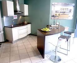 cuisines schmidt fr cuisine schmidt de presentation modele giro colori lagune et