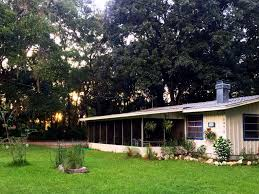 The Garden Shed Homosassa Fl by Beautiful Waterfront Wooded U0026 Private Kay Vrbo