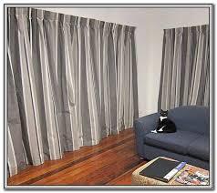 Sound Dampening Curtains Australia by Sound Dampening Curtains Diy Download Page U2013 Best Home Design