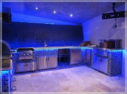 kitchen led lighting ideas home design gallery