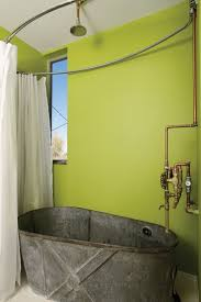 Who Makes Lyons Bathtubs by 334 Best Bathrooms Showers Tubs Out Of The Ordinary Images