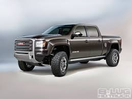 Lug Nuts - HD Truck News - May 2011 - 8-Lug Magazine Why Diesel Pickup Trucks Need Extra Vents In Their Exhaust Tips Gmc 2015 Lifted Inspirational Sierra 2500hd 2018 Quoet Denali Hd Find Used Gmc Near Edgewood Puyallup Car And Truck Duramax Engines Details Basics Benefits Life 2017 Canyon Test Drive Review Hd Powerful Heavy Duty The Perfect Swap Lml Swapped 1986 2007 2500hd Utility Body Allison Chevy Silverado 2500