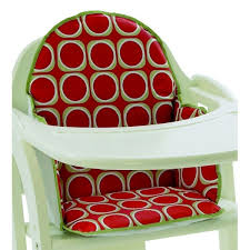 East Coast Watermelon Highchair Insert (Red) Az Of Fniture Terminology To Know When Buying At Auction Light Blue Rabbit Mini Velvet Chair Repair Those Loose Ding Chairs Yourself And Save Money Do You What Do My Baby Cradle Weston Table Wooden High Stool On Grey Background Stock Image Details About Waterproof 20 Hutch Pet Habitat Cages Bunny Small Animal House Vintage Wood Mid Century Childs Folding Potty By Toidey Shaker Style Is Back Again As Designers Celebrate The First Rare Thomas Edison Crib Little Folks Solid Bench Children Study Girl Ding 2849cm Kids Boys Ears C139 Nursery Fniture For 112th Dollhouse Sold Separately Framed Art Cabinet Theme