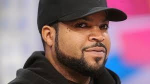 5 most popular black man beard styles beardoholic