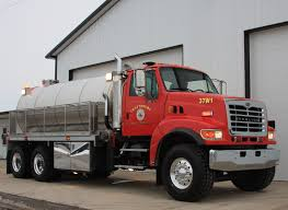 100 Used Vacuum Trucks For Sale Fusion Tanker Osco Tank And Truck S