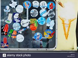 Refrigerated Van Stock Photos & Refrigerated Van Stock Images - Alamy The Many Releases Of Sonic Hedgehog Ice Cream Bar W Gumball Surly Truck Page 4 Mtbrcom Stickers Popsicle X12 Inch Ebay Vans Food Pinterest Cream Van Truck Birthday Party And Balloons Advertising Van Stock Photos By Mcanallenart Redbubble Car Vector Ice Png Download 1200 I Scream You Junkyard Find 1998 Ford Windstar Truth About Cars Intertional Housekeeping Week Crazy Stuff Ive Seen In Dallas Texas Hilarious Edition