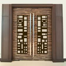 Door Design : Modern Grill Design For Main Safety Door Designs ... Wooden Safety Door Designs For Homes Archives Image Of Home Erossing Modern Design Marvelous Stunning Contemporary Plan 3d House Miraculous Awe Inspiring House Dashing Pleasant Doors Decators Front S Main Photos Single Grill Wood Exteriors Apartment As Also With Security Screen Melbourne Emejing Ideas Decorating 2017 Httpwwwireacylishsecitystmdoorsmakeyourhome Door Magnificent Flats Bedroom