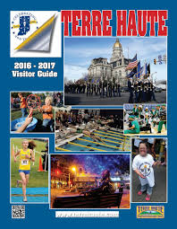 Visitors Guide 2016 By Tribune-Star - Issuu Andies Bounce Barn Jolly Jumps Bounce House Rentals And Slides For Parties In Camarillo Little Tikes Toysrus Home Midwest Rentals Bible Baptist Church Angela Burch With Fc Tucker Pferred Realtors Indianapolis Wedding Florists Reviews 62 126 Best Ranch Images On Pinterest Architecture Shipping Jubilant Jumpers Bouncers Inflatable Services