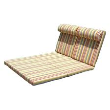 Amazon Patio Lounge Cushions by Chaise Lounge Cushions Amazon Costco Replacement Magnus Lind Com