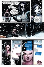 Weapon X (2017-) #19 - Marvel Comics 8 Best Beer Season Images On Pinterest Truck And Trucks Falling Off The Turnip Tuesday Tip The Schulz Blog 1768156 Artistannon Big Breasts Bimbo Busty Scitwi A Kiss For Lizzie Tayloe Letter Collection Shell Twitter Truth Is I Feared For My Life Read How Newsletters Page 3 Quilts From Casa Nana She Did Fall Off Turnip Truck Hornswoggled Welcome To Gerald Missourah Town That Did Just Amazoncom Slate Grey Religious Sign Saying Didnt Jericho Settlers Farm Inc Because You Didnt Just Fall Instructional