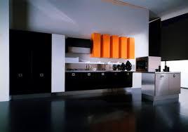 Ikea Kitchen Cabinet Doors Australia by Ikea Kitchen Australia Black Cabinets Kitchens Review Doors The