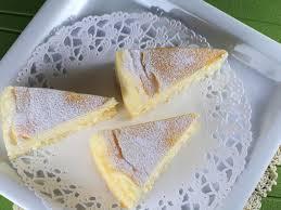 großmutters feine käse sahne torte