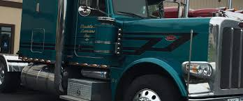 Hopper Bottom Trucking - Kordur.moorddiner.co