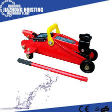 Northern Tool 3 Ton Floor Jack by 100 Northern Tool 2 Ton Floor Jack Hydraulic Floor Jack