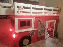 Fire Truck Bed Toddler Best Ideas About Elevated Dog On Pinterest ... Fire Truck Bed Step 2 Little Tikes Toddler Itructions Inspiration Kidkraft Truck Toddler Bed At Mighty Ape Nz Amazoncom Delta Children Wood Nick Jr Paw Patrol Baby Fire Truck Kids Bed Build Youtube Olive Kids Trains Planes Trucks Bedding Comforter Easy Home Decorating Ideas Cars Replacement Stickers Will Give Your Home A New Look Bedroom Stunning Batman Car For Fniture Monster Frame Full Size Princess Canopy Yamsixteen Best