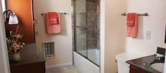 Custom Shower Remodeling And Renovation Bath Planet Baths Showers Product