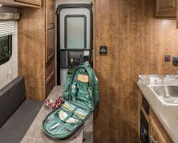 100 Ultralight Truck Campers 2017 CampLite Ultra Lightweight Media Center